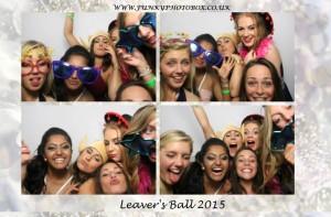 leavers ball 8th july