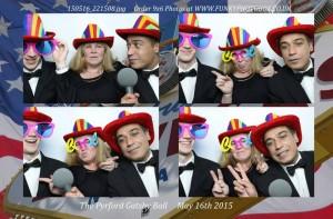 pyrford gatsby ball 16th may
